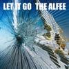 Let It Go - EP ジャケット写真