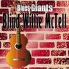 Blues Giants: Blind Willie McTell, Blind Willie McTell