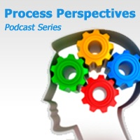 BPM, Lean Six Sigma & Continuous Process Improvement | Process Excellence Network