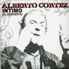 Camina siempre adelante by Alberto Cortez iTunes Track 2