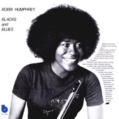 Bobbi Humphrey - Just a Love Child