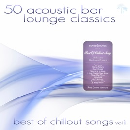 Various - Acoustic Dance Sessions