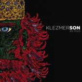 Klezmerson - Supersticion