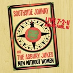 The Asbury Jukes & Southside Johnny - Until the Good Is Gone
