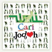 Cari Jodoh-Wali