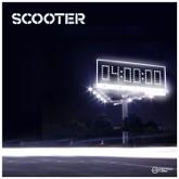 4 AM (All Remixes) - EP