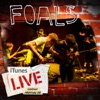 iTunes Festival: London 2008 - EP, Foals