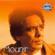 Mohamed Mounir - So Ya So