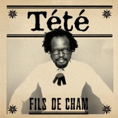 Fils de Cham - Single