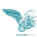 Chad VanGaalen - Kill Me In My Sleep