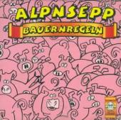 Alpnsepp - Häuptling Geile Taube
