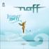 Download Naff - Akhirnya Ku Menemukanmu