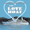 The Love Boat (Theme from the Television Series) - Single