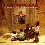 Hijo de Africa - Single