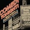 Comedy Tonight! - Stephen Sondheim's Funniest Songs