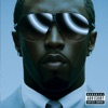 Diddy featuring Nas & Cee-Lo - Everything I Love (feat. Nas & Cee-Lo)