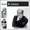 The Platinum Collection, Al Jolson