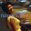 Nancy Wilson - The Great American Songbook  artwork