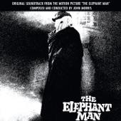 The Elephant Man (Original Motion Picture Soundtrack)