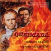Queimada Original Motion Picture Soundtrack