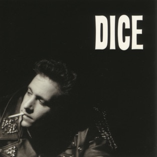 Dice – Andrew Dice Clay
