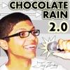 Chocolate Rain 2.0, Tay Zonday