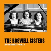 The Boswell Sisters - Forty-Second Street