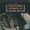 Django  - Charlie Byrd