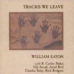 William Eaton Ensemble - Evergreen