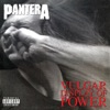 Pantera - Vulgar Display of Power Deluxe Video Version Album