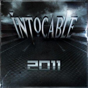 Intocable 2011 Mp3 Download