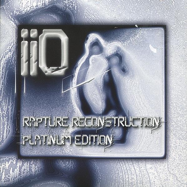 Iio - Rapture (Riva Mix)