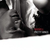 Pretty Wings (Uncut) - Single