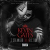 Kevin Gates - Stranger Than Fiction Album