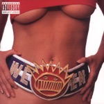 Ween - Take Me Away