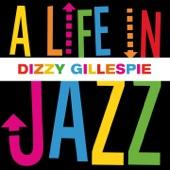 Dizzy Gillespie - Sometimes I'm Happy