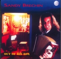 Out of His Box by Sandy Brechin on Apple Music