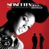 Don't Upset the Rhythm (Go Baby Go) / Tricky (Remix) - Single, Wale & Noisettes