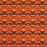 Aphex Twin - Pancake Lizard