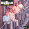 The Immediate Years, Vol. 1, Small Faces