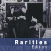 Rarities Edition: Our Favourite Shop ジャケット写真