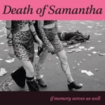 Death of Samantha - Good Friday (Take Two Edit)