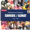 Sangdil / Azmat