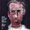 Pretty Saro (Self Portrait) - Single, Bob Dylan