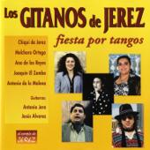 Los Gitanos de Jerez: Fiesta por Tangos