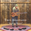 Trey Anastasio - The Inlaw Josie Wales Song Lyrics