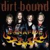 Dirt Bound