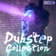 Dubstep Collection - Smosh - Smosh