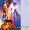 Rich In Love (Original Motion Picture Soundtrack), Georges Delerue