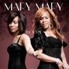 The Sound, Mary Mary